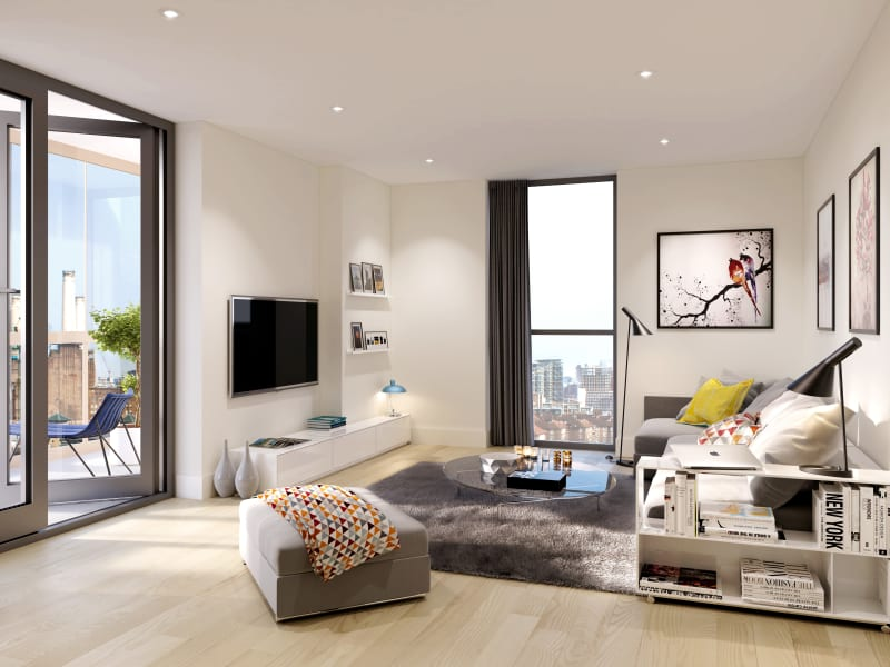 Battersea-Exchange-Apartment-for-Sale-IRP_N_106_00099-fi2jyijbpqwmzted3adm