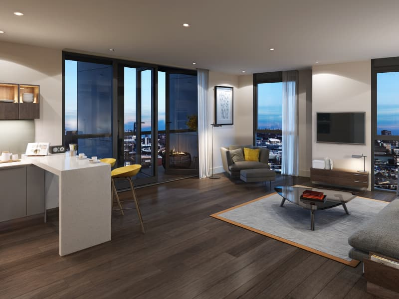 Battersea-Exchange-Apartment-for-Sale-IRP_N_106_00099-iifinay055vi1p24galy