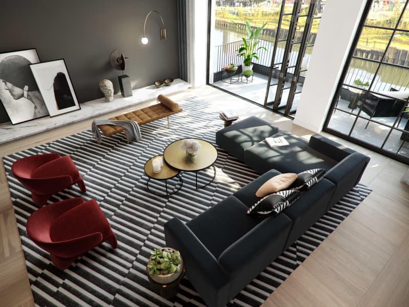 London-City-Island_公寓Sale-IRP_N_103_00135-a4mwewbmn0nmoifhvayv