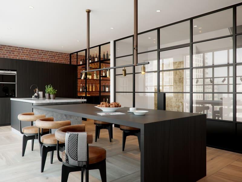 London-City-Island_公寓Sale-IRP_N_103_00135-eg1j9yrpqbrc5mw6s1cp