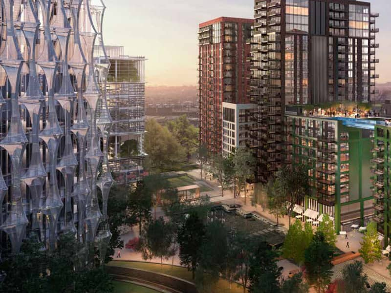 Embassy-Gardens-Apartment-for-Sale-IRP_N_102_00136-mlqt6nx1s2skw8nxh2dx