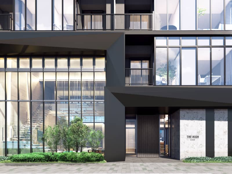 The-High-Horie-Apartment-for-Sale-IRP_N_102_00379-hnynugdpcn4ayfdnq8qx