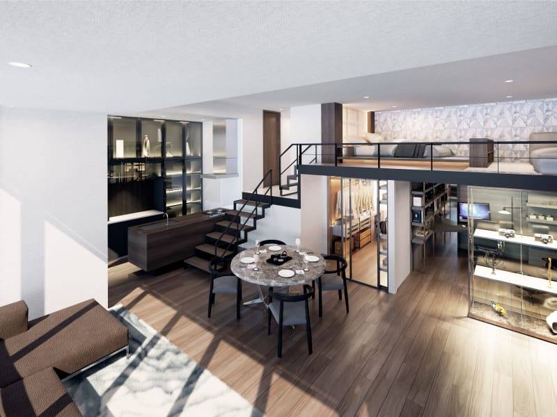 The-High-Horie-Apartment-for-Sale-IRP_N_102_00379-kxfzfucoza2hyylirb3w