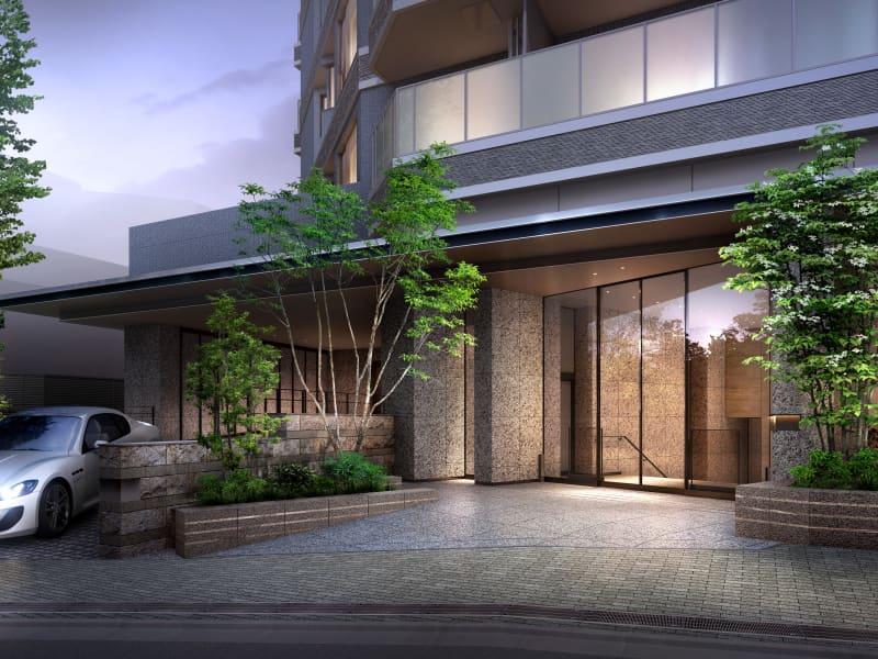 The-Parkhouse-Ebisu-Minami-Apartment-for-Sale-IRP_N_102_00227-osxexafbocwe16vj7ujc
