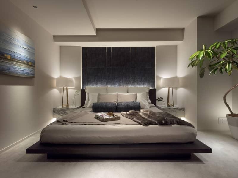 The-Parkhouse-Ebisu-Minami-Apartment-for-Sale-IRP_N_102_00227-ctc5xjhw3ahymltqbejc