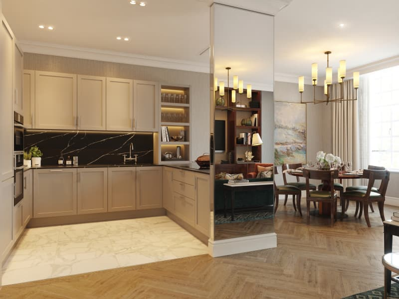 9-Millbank_公寓Sale-IRP_N_103_00224-mxkbfvmrr9vkt7skskhc
