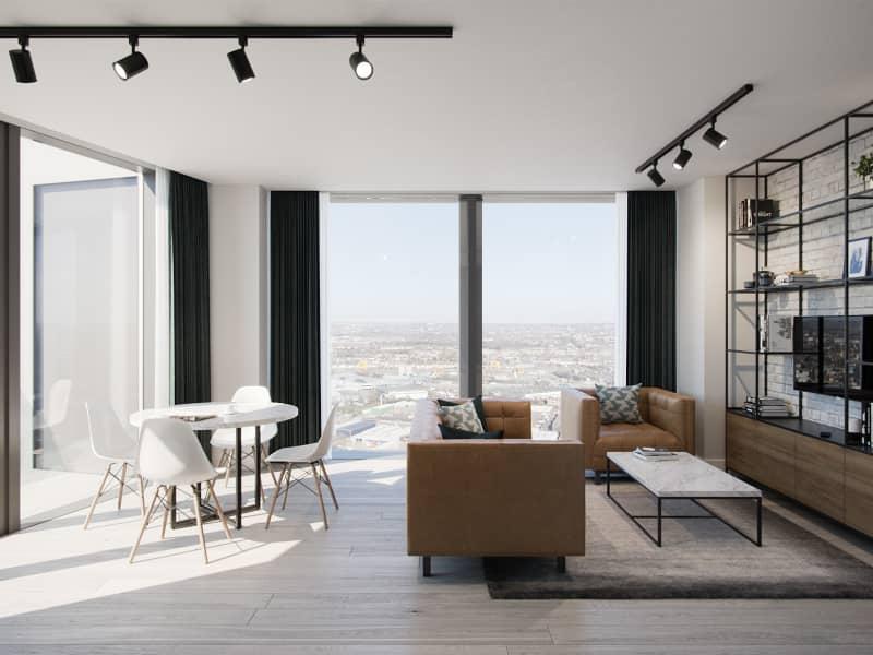 One-West-Point-Apartment-for-Sale-IRP_N_102_00256-e9ttseswhikxxdakqrzo