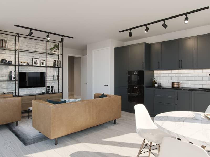 One-West-Point-Apartment-for-Sale-IRP_N_102_00256-vlaoet6azxnpfgqkp2kw