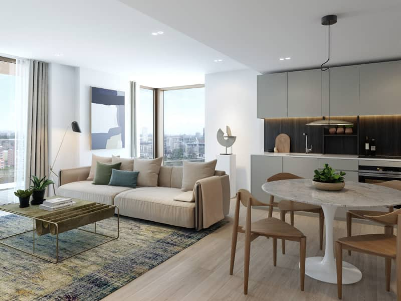 Coda-Apartment-for-Sale-IRP_N_106_00257-icx47qsqj9nvccg3nw3d