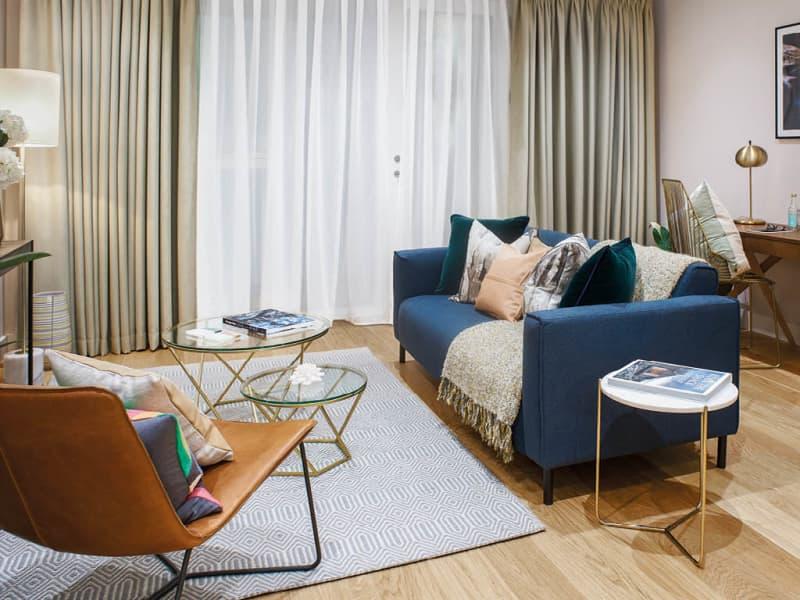 NOMA-Apartment-for-Sale-IRP_N_101_00321-koolfsqgqb8ekuowkdog