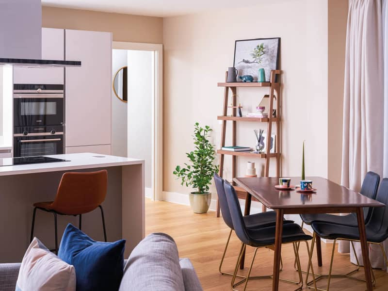 NOMA-Apartment-for-Sale-IRP_N_101_00321-ougm2zheprameexeyff0