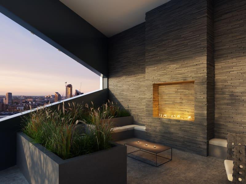 The-Madison-Apartment-for-Sale-IRP_N_102_00147-s5edcypbccqehx2epgfx