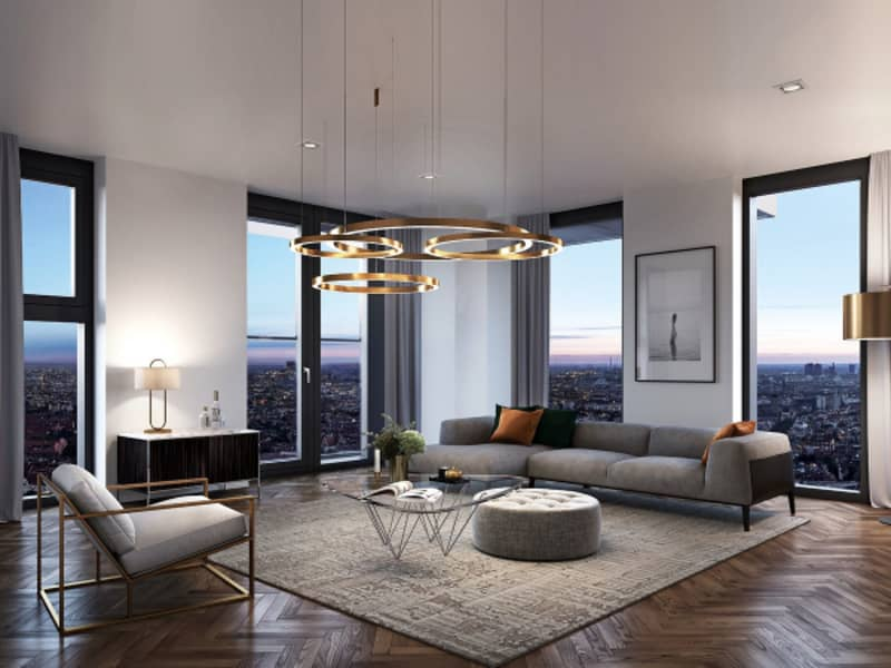Überlin-Apartment-for-Sale-IRP_N_101_00283-xh4hgeyc5fpbsraz2q6a
