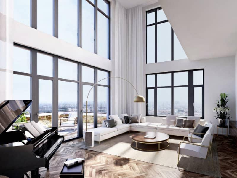 Überlin-Apartment-for-Sale-IRP_N_101_00283-nf6llxp4dflqpof4vjgw
