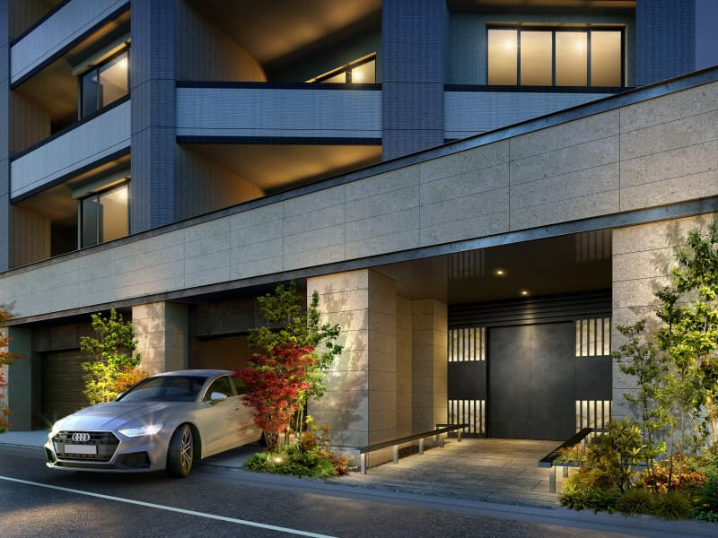 Dueage-Corrad-Shoto-Apartment-for-Sale-IRP_N_102_00291-yidpb1nhnhfxnc1byvcy