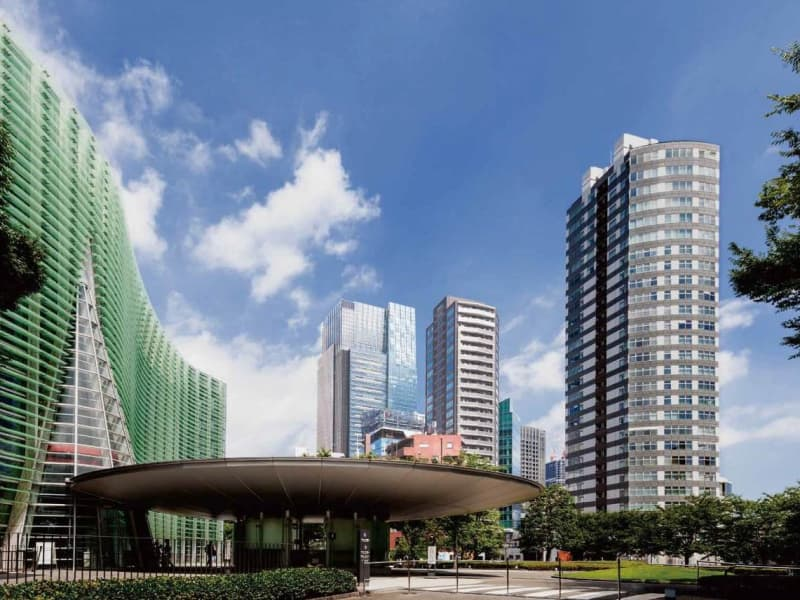 Majes-Tower-Roppongi-Apartment-for-Sale-IRP_N_106_00339-m2y9huwzgyltfj5anmum