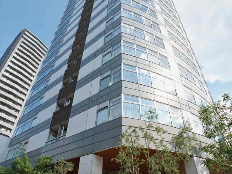 Majes-Tower-Roppongi-Apartment-for-Sale-IRP_N_106_00339-ps50gbibgecohbtwna6u