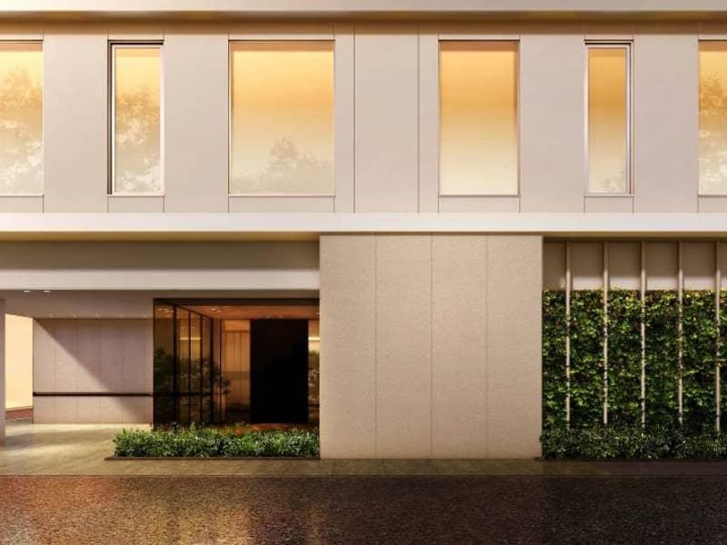 Branz-Otemachi-Apartment-for-Sale-IRP_N_102_00343-kl0k2qgz7sj5yfwwzyeb