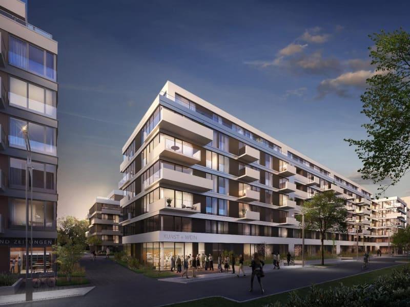 Luisenpark-|-Cosmopolitan-House-Apartment-for-Sale-IRP_N_101_00201-wzrb5xx9fybnwdafrgau
