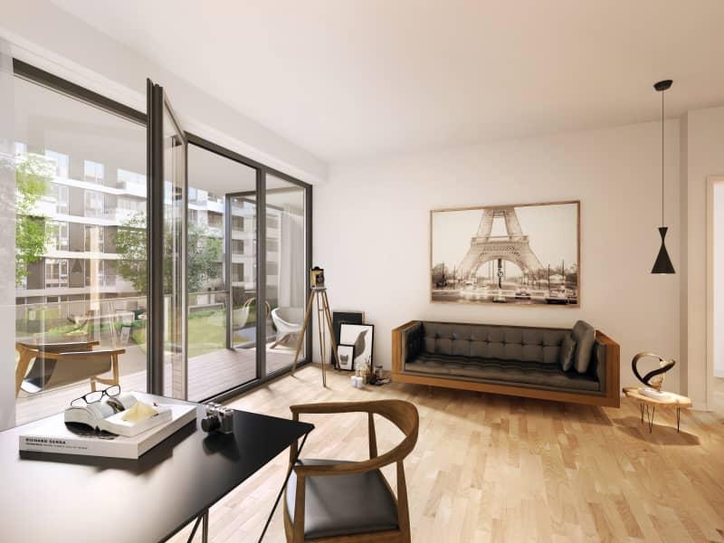 Luisenpark-|-Cosmopolitan-House-Apartment-for-Sale-IRP_N_101_00201-g04vxwgrnff5sd0rpozn