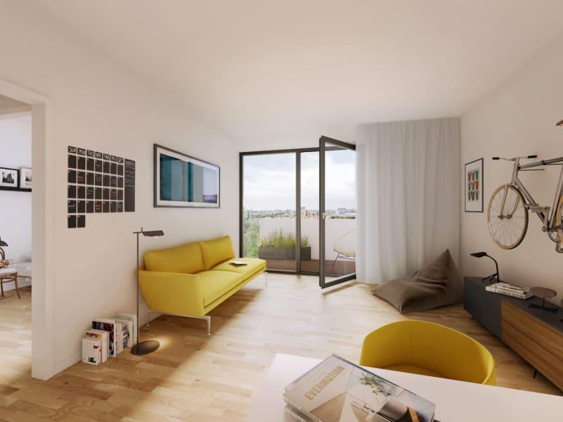 Luisenpark-|-Cosmopolitan-House-Apartment-for-Sale-IRP_N_101_00201-wfecghazpv7ehgpsbhny