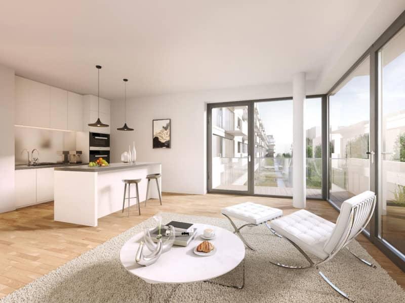 Luisenpark-|-Cosmopolitan-House-Apartment-for-Sale-IRP_N_101_00201-v5uvv3fkx1jkbew9b13o