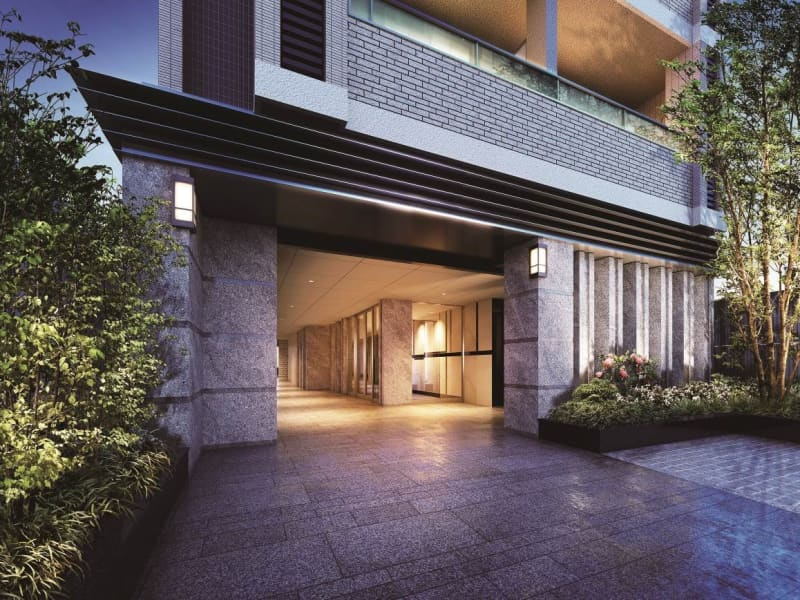 The-Parkhouse-Urbance-Shirokane-Apartment-for-Sale-IRP_N_102_00276-xtsfjnz4hvvrvt5agtwt