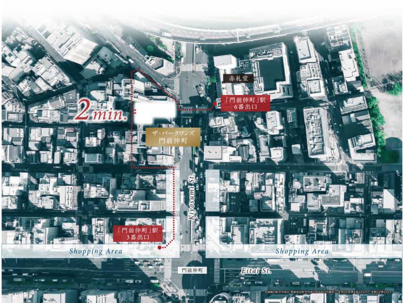 The-ParkOne's-Monzen-Nakacho-Apartment-for-Sale-IRP_N_102_00329-ydyba80zkcy6dfm4jsro