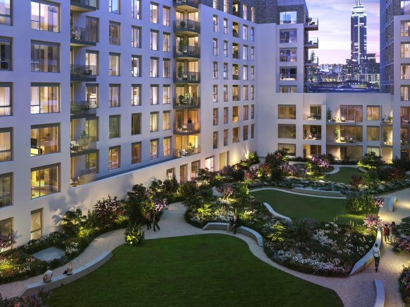 Oval-Village-Apartment-for-Sale-IRP_N_102_00326-enhalwzjkokbprktybjo