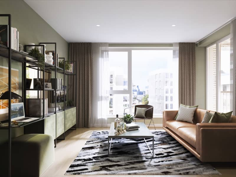 Oval-Village-Apartment-for-Sale-IRP_N_102_00326-irlbgy4gu6n3qyfkwsxm
