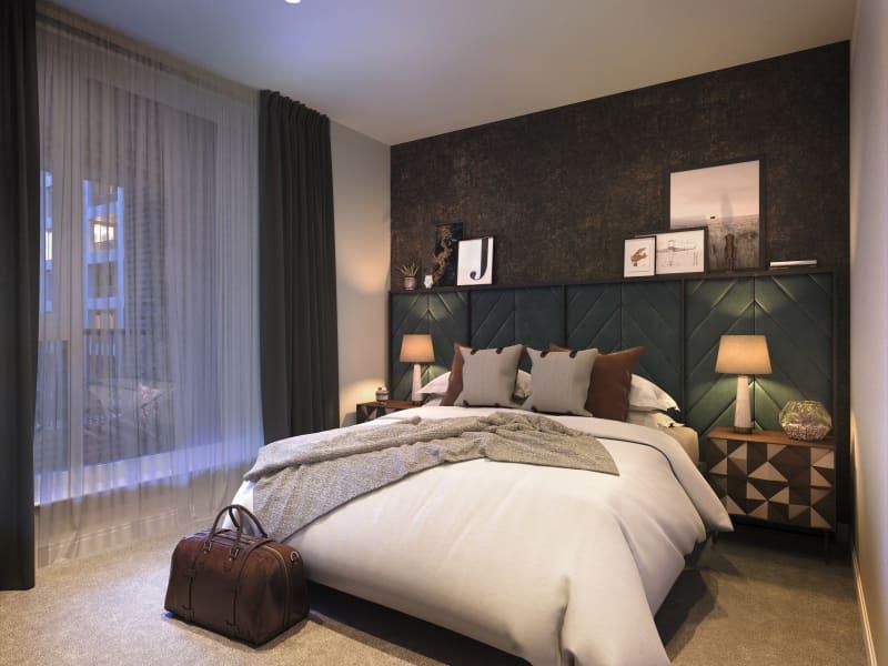 Oval-Village-Apartment-for-Sale-IRP_N_102_00326-uqilstprfnjni49r4mkv