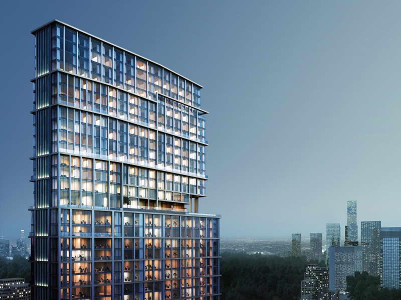 Flatiron-By-Meridian-Apartment-for-Sale-IRP_N_106_00301-gyosogvdjmvzbixrphbm