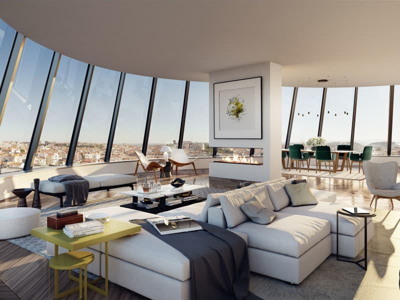 Casal-Ribeiro-Apartment-for-Sale-IRP_N_102_00352-ivqvmta9xzalkxqxuqwj