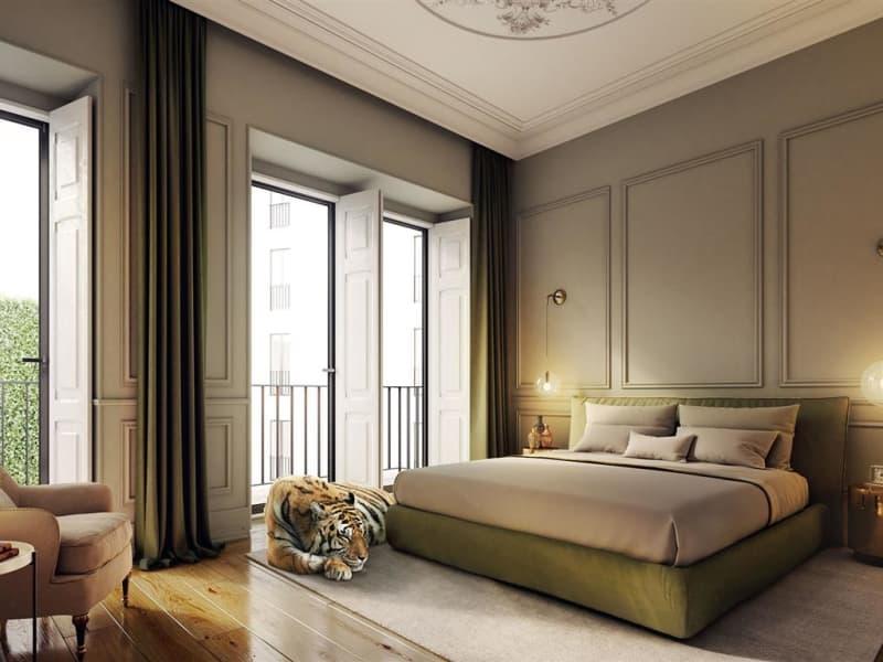 Casal-Ribeiro-Apartment-for-Sale-IRP_N_102_00352-s5pfoi3h1hjxamg9mty2