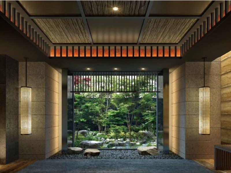 Dueage-Corrad-Shoto-Apartment-for-Sale-IRP_N_102_00291-dnvgdifnhajdicchz4dw
