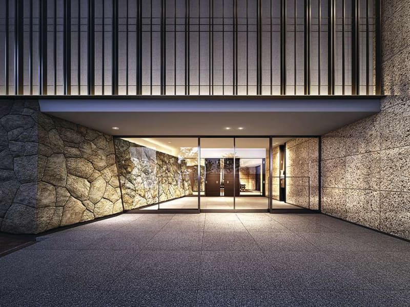 The-Parkhouse-Takanawa-Fort-Apartment-for-Sale-IRP_N_106_01428-fkb0s1snc1c3e0wkimhn