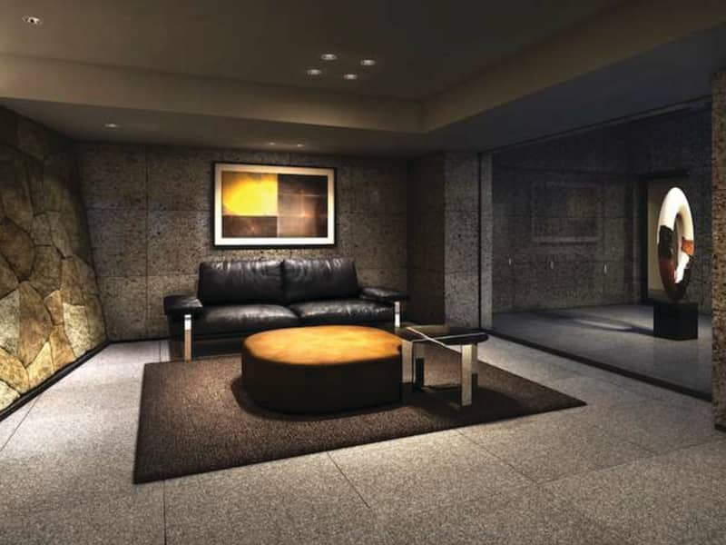 The-Parkhouse-Takanawa-Fort-Apartment-for-Sale-IRP_N_106_01428-rgxiqslwy3zp17id4lwz