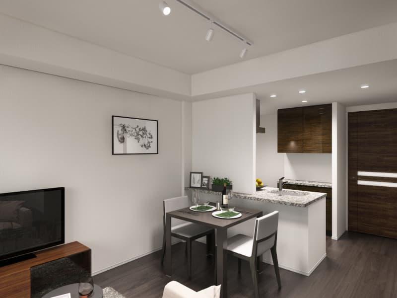 The-ParkOne's-Shiba-Koen-Apartment-for-Sale-IRP_N_102_00229-wzeisq1nwa4qgfn7zwnh