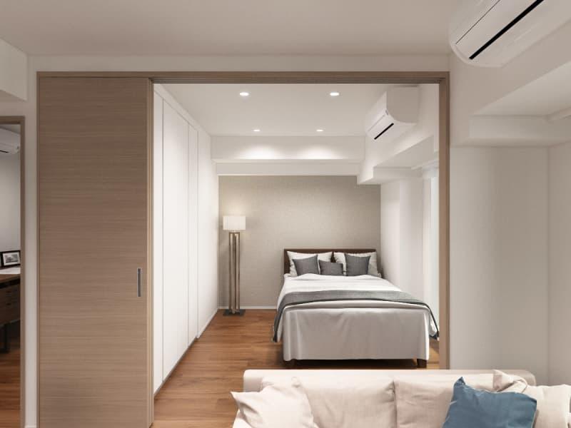 The-ParkOne's-Shiba-Koen-Apartment-for-Sale-IRP_N_102_00229-ytyndlinjaocyry9latp