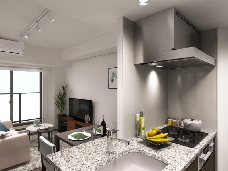 The-ParkOne's-Shiba-Koen-Apartment-for-Sale-IRP_N_102_00229-m7o6a8e709i5jslk3ni7