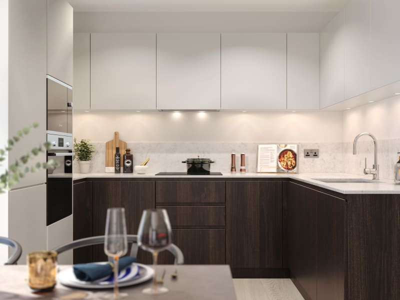 Twelve-Trees-Park-Apartment-for-Sale-IRP_N_106_00946-mzqjuprnk3bzdy0enchq
