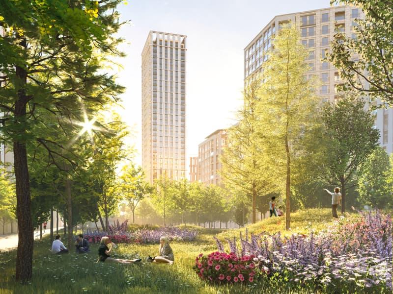 Twelve-Trees-Park-Apartment-for-Sale-IRP_N_106_00946-zcm2b53wwhroetag3eww