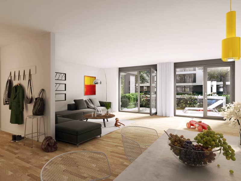 Luisenpark-|-Parkside-House-Apartment-for-Sale-IRP_N_102_00196-ea1dywzobbtur4iwrrto