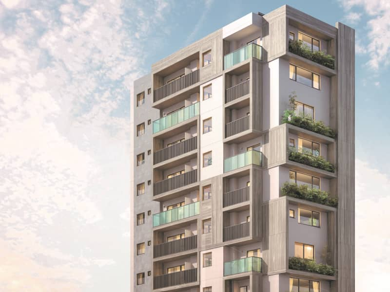 Imprest-Core-Daikanyama-Apartment-for-Sale-IRP_N_106_00351-kkpfcjyizhf0czrsl6qs