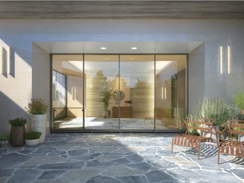 Imprest-Core-Daikanyama-Apartment-for-Sale-IRP_N_106_00351-wxih8eqzwxcfditequ1m