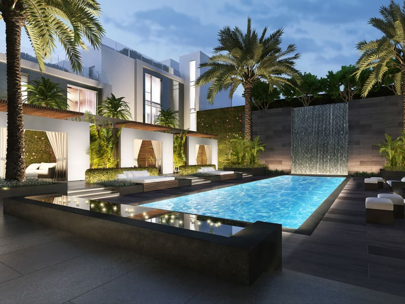 Four-Seasons-Private-Residences-Apartment-for-Sale-IRP_N_106_00005-epnlwu4aidd4npvpaszx