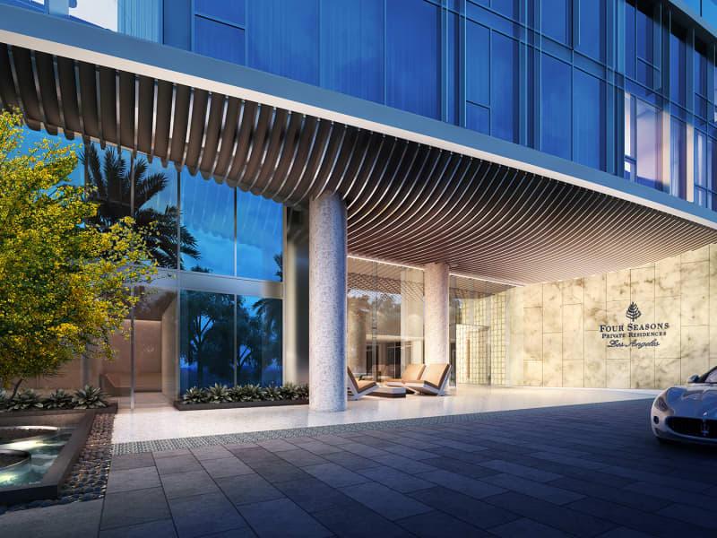 Four-Seasons-Private-Residences-Apartment-for-Sale-IRP_N_106_00005-fa1dcrwzi9gq4jwv2hx1