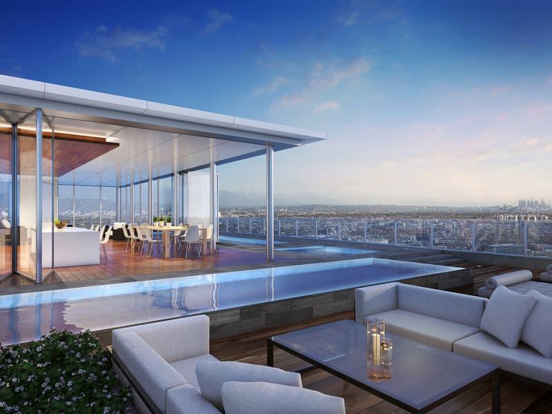 Four-Seasons-Private-Residences-Apartment-for-Sale-IRP_N_106_00005-pnijz1bm6ujet3uffhi1