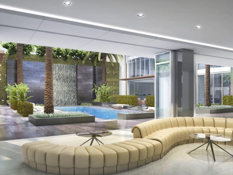 Four-Seasons-Private-Residences-Apartment-for-Sale-IRP_N_106_00005-qnwdad8fyhov953rykdh