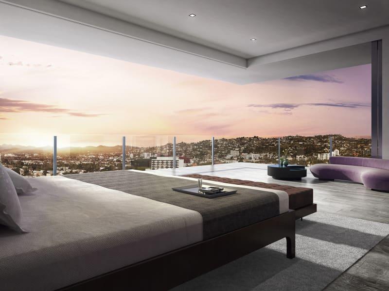 Four-Seasons-Private-Residences-Apartment-for-Sale-IRP_N_106_00005-ubyftadrnjsqp9x6w4tw